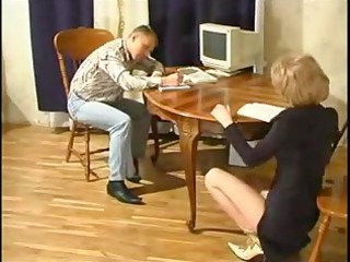 russian mother id like to fuck receives