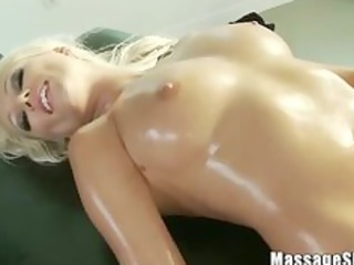 erotic massage for hawt mother i diana doll