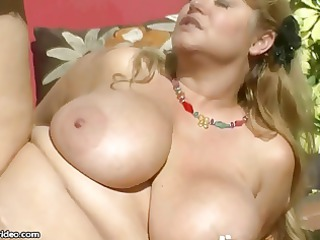 hawt large tit big beautiful woman mother i bonks