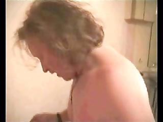 british granny fuck 10 part 6