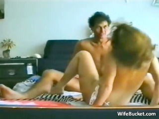 vintage mother i sex