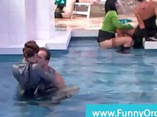 mother i fuckfest with swiminstructor gone wild