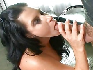 wild mother i getting hardcore sex