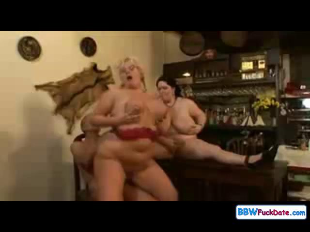 big beautiful woman older fuckfest