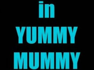 tasty mummy