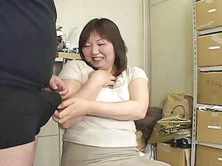 japanese big beautiful woman mature masterbation