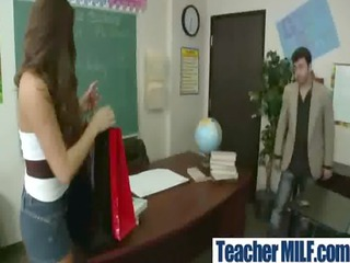 whores big melons teachers get drilled clip-92