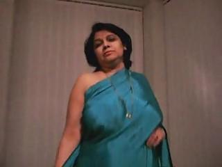 tamil aged