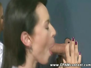 hawt matures cant receive sufficiently of sucking