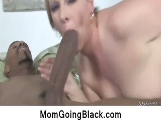 interracial hard sex watching my mom fucking 49