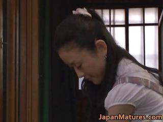 matsuda kumiko hot older part3