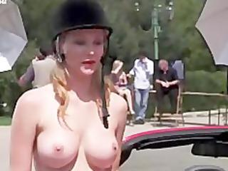 babe pornstar heather vandeven