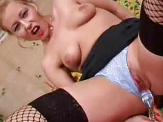 slut older mother i solo