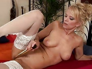 marylins mature cookie trion media