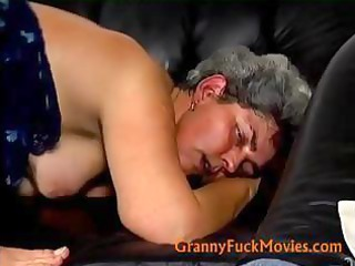 experienced granny maria exposes her immodest