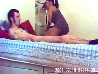 mature d like to fuck thai with white guy