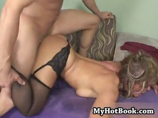 kelly leigh is about to get fucked hard in this on
