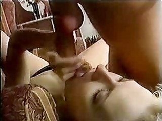 tease and hard sex - jp spl