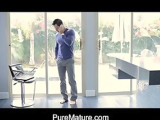 puremature martini turn on with d like to fuck