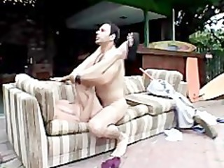 aged gigi sex scene