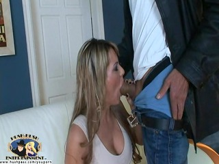 megan monroe gets her wife wet crack pounded