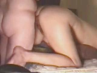 mature st anal