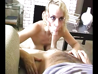 erika lockett sugar mamma is gazoo fucking (x )(