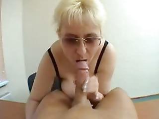 aged giant titties teacher seduces her legal age