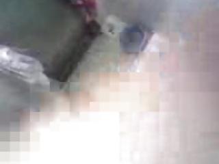 spy my mommy video
