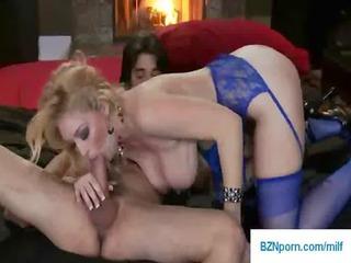 211-busty hot milfs