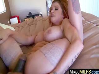 sexy d like to fuck like black rod inside her
