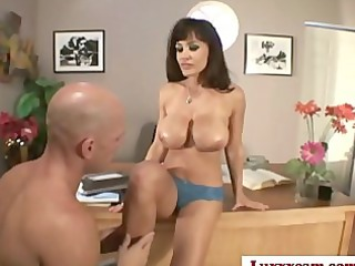 lisa ann is a great mother i who fuckin hard
