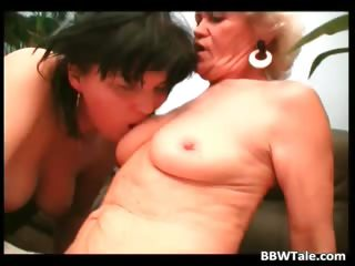 old sexually excited granny have a fun in soaked