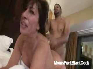 black guy goes rough fucking lustful mother i