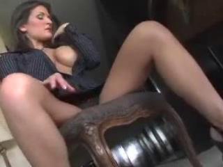 pornstar austin kincaid lustful aged with hot