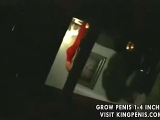 a freaky bigbutt anal d like to fuck part9