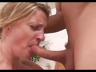large titted older roxie sucks and bonks
