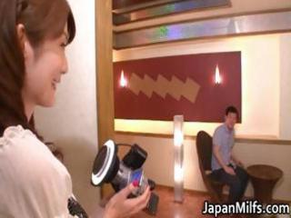 erika kirihara hawt japanese mother i part2