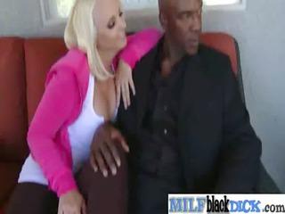 horny floozy mother i love to fuck dark dong