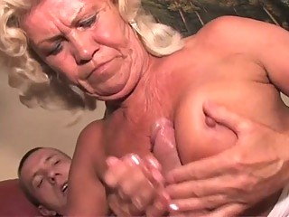mature whore t live without fucking with her wide