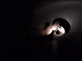 gloryhole