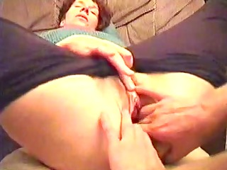 my mom 768 s old sextape dutch