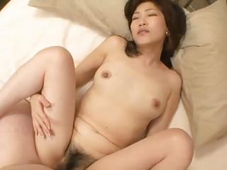 japan mother i setsuko miwa slit permeated