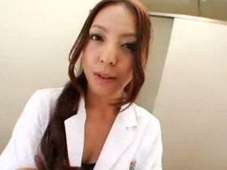 japanese mother i oral stimulation