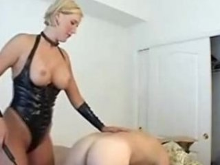 smutty des d like to fuck non-professional wife