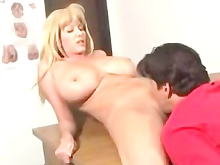 big boob teacher - penny porsche