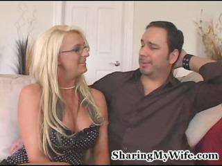 sharing.my.wife.emilianna.wmv.xxx-wankaz