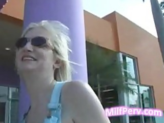 hawt blonde d like to fuck goes to hotel with