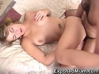 latina beauty acquires vag fisted deeply part4