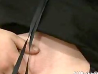 european d like to fuck drilled by her sons